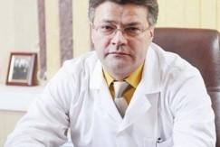 Владислав Шапша назначил нового руководителя калужского  минздрава