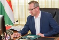 Парикмахерским в Калужской области разрешили возобновить работу