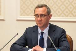 Глава региона Владислав Шапша назвал условия снятия режима ограничений в Калужской области