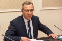 Руководитель Калужской области Владислав Шапша распорядился немедленно закрыть вопрос с выплатами медикам