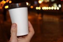 В Калужском регионе кафе и ресторанам разрешили работать на вынос