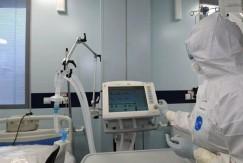 В Калужской области выздоровели 47% больных COVID-19